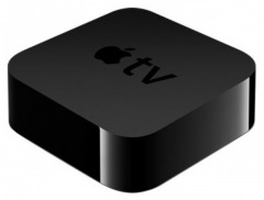 Медиаплеер Apple TV Gen 4 32GB