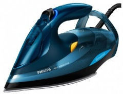 Утюг Philips GC4937/20 Azur Advanced