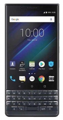 Смартфон BlackBerry KEY2 LE 4/32GB