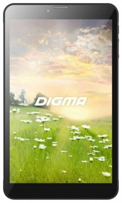 Планшет Digma Optima 8002 3G