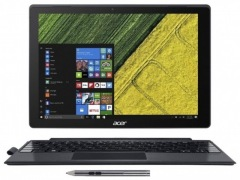 Планшет Acer Switch 5 i7 8Gb 512Gb