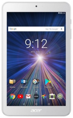 Планшет Acer Iconia One 8 B1-870 16Gb