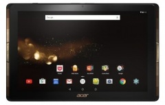 Планшет Acer Iconia Tab A3-A40 64Gb