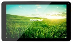 Планшет Digma Optima 1101