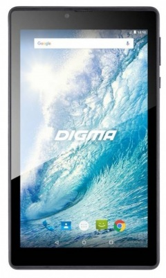 Планшет Digma HIT 3G 8Gb