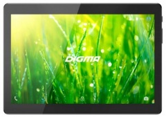 Планшет Digma Optima 1104S 3G