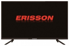 Телевизор Erisson 43FLES50T2 Smart