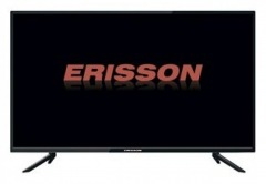 Телевизор Erisson 40FLES50T2 Smart