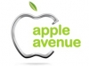 Интернет-магазин Apple Avenue