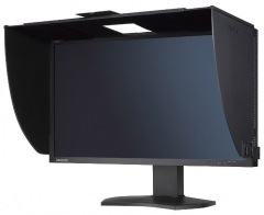 NEC SpectraView Reference 322UHD-2