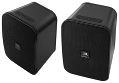 JBL Control XT Wireless
