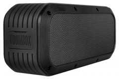 Divoom Voombox Outdoor 2