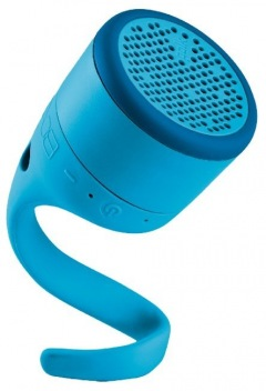 Polk Audio Swimmer Jr