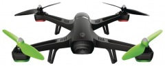 Sky Rocket Video Streaming Drone v2900PRO
