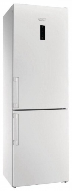 Hotpoint-Ariston HS 5181 W