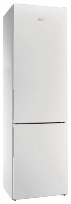 Hotpoint-Ariston HS 4200 W