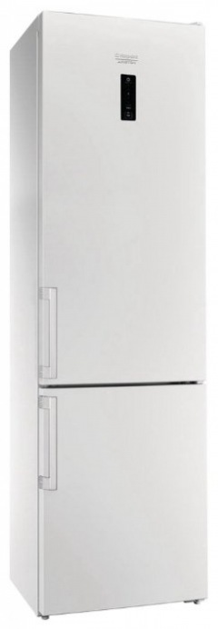 Hotpoint-Ariston HS 5201 WO