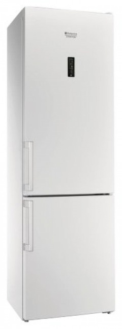 Hotpoint-Ariston HFP 6200 W