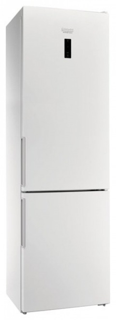 Hotpoint-Ariston HFP 5200 W