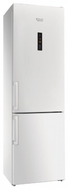 Hotpoint-Ariston HFP 8202 WOS