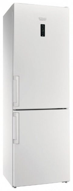 Hotpoint-Ariston HFP 6180 W