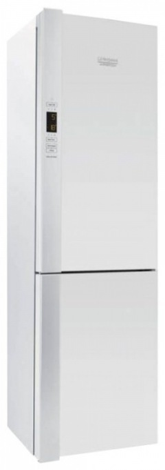 Hotpoint-Ariston HF 9201 W RO