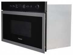 Hotpoint-Ariston MN 613 IX