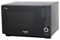 Hotpoint-Ariston MWHA 26321 MB