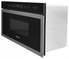 Hotpoint-Ariston MN 413 IX