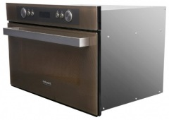 Hotpoint-Ariston MD 764 CF
