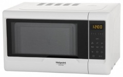 Hotpoint-Ariston MWHA 2031 MW2