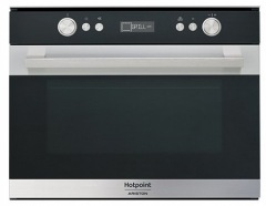 Hotpoint-Ariston MS 767 IX