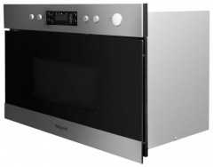Hotpoint-Ariston MN 212 IX
