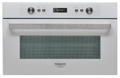 Hotpoint-Ariston MD 764 WH