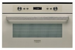 Hotpoint-Ariston MD 764 DS