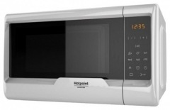 Hotpoint-Ariston MWHA 2031 MS2