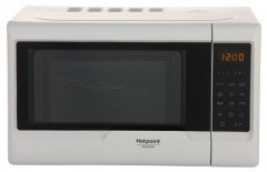 Hotpoint-Ariston MWHA 2032 MW2