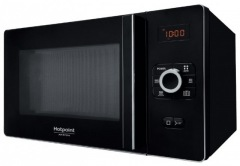 Hotpoint-Ariston MWHA 25223 B
