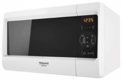 Hotpoint-Ariston MWHA 2421 MW