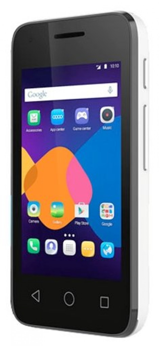 Alcatel One Touch Pixi 3 (4/ 4.5)