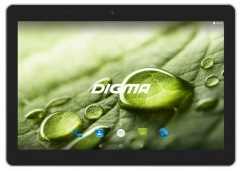 Digma Optima 1022N 3G