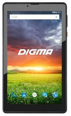 Digma Optima 7015E 3G