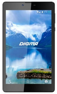 Digma Optima 7011D 4G