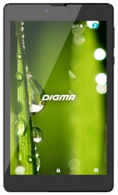 Digma Optima 7306S 4G
