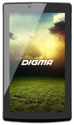 Digma Optima 7202 3G