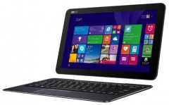 ASUS Transformer Book T300CHI 128Gb 4Gb dock