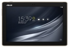 ASUS ZenPad 10 Z301MF 64Gb