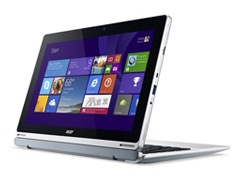 Acer Aspire Switch 10 SW5