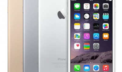 IPhone 6S Plus получит QHD-дисплей